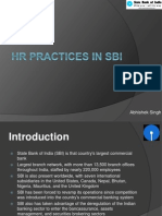 HR Practices in SBI 2.ppt