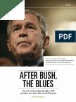 After Bush, the Blues - Peter Beinart -  Newsweek - 17 July 2013-2.pdf