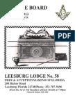 2013 November TB.pdf