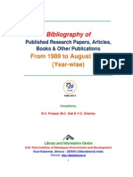 BIB_NEW.pdf