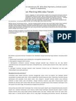 peranan-mikroba_tanah