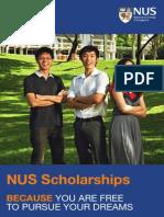 NUS Scholarship.pdf