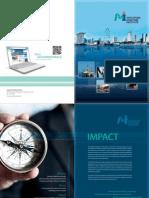 Singapore Maritime Institute 2012.pdf