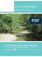 Plan_Summary.pdf