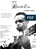 Laurindo Almeida - From The Romantic Era.pdf