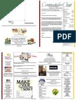 November_2013_newsletter.pdf