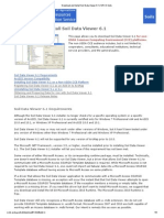 Download and Install Soil Data Viewer 6.pdf
