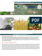 DAILY-AGRI-REPORT by EPIC RESEARCH 31 Oct 2013.pdf