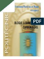 Hidrogenacion Del Carbono.pdf y Mas