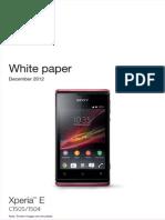 whitepaper_EN_c1505_xperia_e.pdf