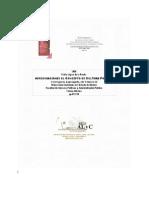 Aproximacionesalconceptodeculturapolitica.pdf