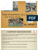 58921793-Ti-Cycles-Final.pdf