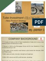 58921793-Ti-Cycles-Final.pdf
