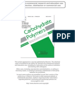 synthesis and characterization of CP from EFB.pdf
