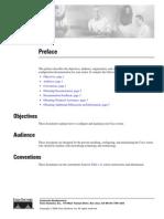 cisco 2800_guide.pdf