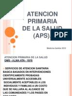 atencionprimaria-130512001724-phpapp01
