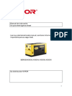 manual KDE12-14-16 i 19