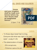 9.1.BIBL1033.UnitedMonarchy-1.pptx