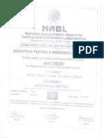 NAB Certificate.pdf