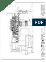 AB-AC-002.pdf