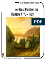 279854 West Point Fortifications