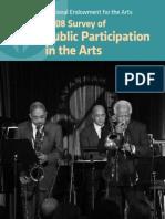 2008-SPPA.pdf