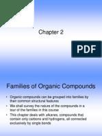Organic 2 Two