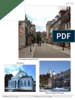 arhitektonski atlas crne gore.pdf