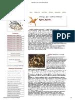 Mitologia greca e latina - Egina, Egisto.pdf