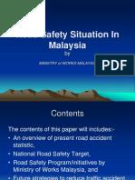 Malaysia_RSpresentation.ppt