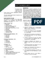 DSST_BusinessLawII.pdf