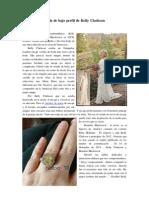Boda de bajo perfil de Kelly Clarkson.pdf