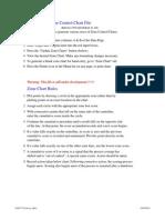 Zonecontrolchart Workbook