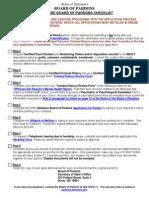 PardonApp-pack.pdf