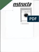 constructa 1000 manuals.pdf