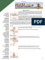 Hand Seals Guide.pdf