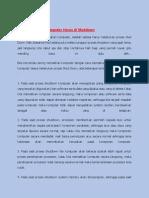 5 Alasan Kenapa Komputer Harus di Shutdown.pdf