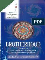 16826638-20090626143813pdf-Brotherhood.pdf