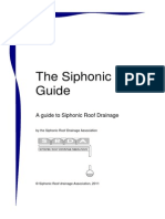 SRDA-The Siphonic Guide-v1-1305.pdf