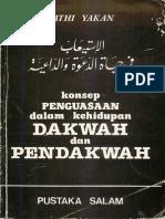 Konsep-Penguasaan-Dalam-Kehidupan-Dakwah-Dan-Pendakwah.pdf