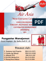 AIR ASIA SMT 1.pptx