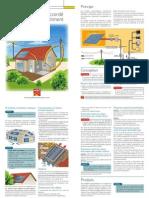 Dd1214 01 Fiche Photovoltaique Conception Mise en Oeuvre[1]