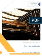 Commercial Audio.pdf