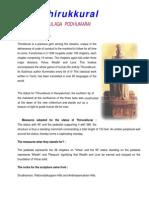 Thirukkural.pdf
