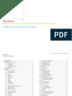 draftcopyq-aiims.pdf