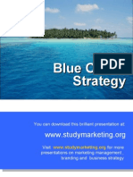 21426365-Blue-Ocean-Strategy-ppt.ppt