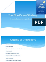 blueoceanstrategy-120109052432-phpapp02.pptx