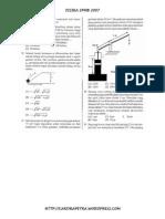 spmb-fisika-2006.pdf