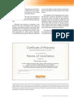 Manual_en_20-05.pdf