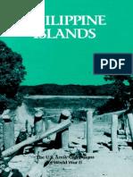 Philippine Islands - CMH_Pub_72-3.pdf